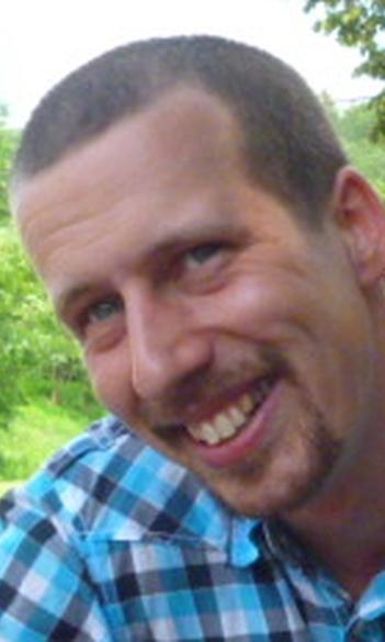 Balázs Vajna